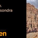 Climb Anyway — No Matter Your Age: Cassondra's Tale.