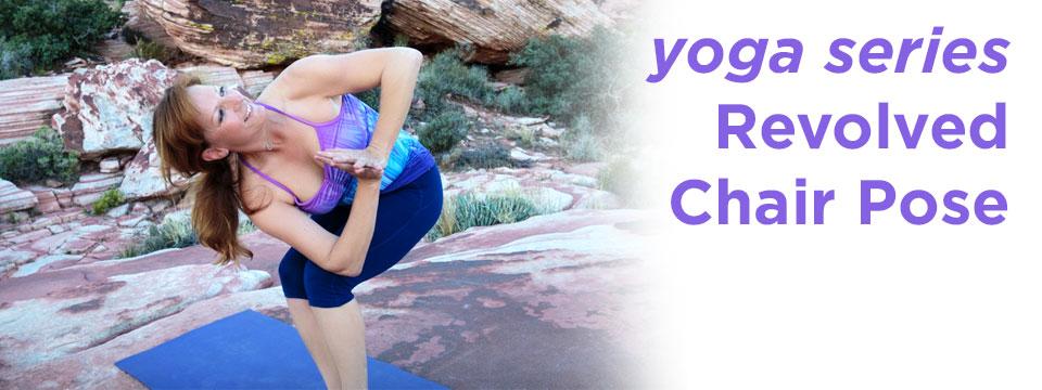 Rock Climbing Women Yoga