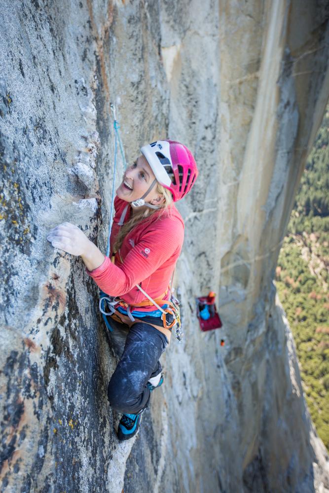 JHG_Yosemite_GG_Harrington_2015_LR-126