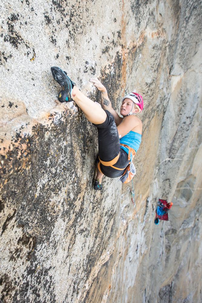 JHG_Yosemite_GG_Harrington_2015_LR-166