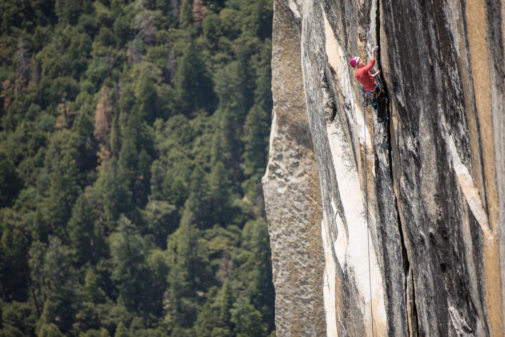JHG_Yosemite_GG_Harrington_2015_LR-263