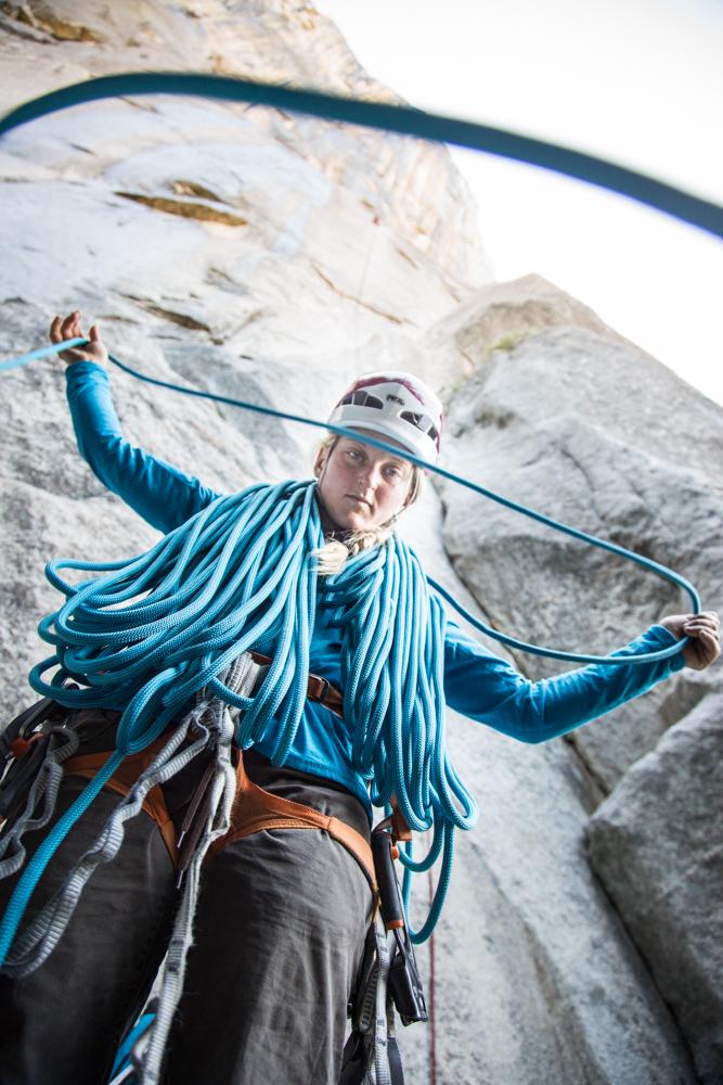 JHG_Yosemite_GG_Harrington_2015_LR-9
